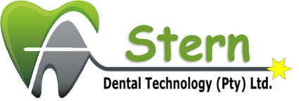 Stern Dental Technology (Pty) Ltd.